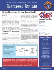Patapsco Knight - July 2014 - Online_Page_1