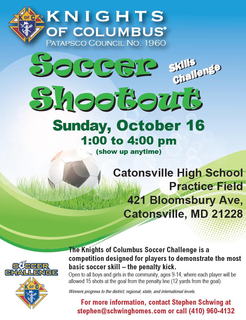 soccer-shootout-2016